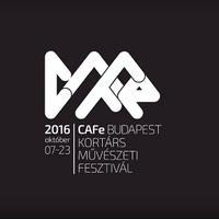 A CAFe Budapest fesztivál top 10 zenei programja a Recorder szerint