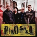 Piroshka: Brickbat (lemezkritika)