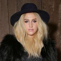 Egyre bonyolultabb – A Kesha vs. Dr. Luke-ügy