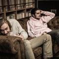 Önkontroll nélkül – Krúbi & Dé:Nash (interjú)