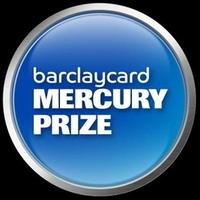 Mercury Prize: nyert az XX lemez