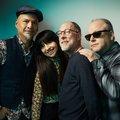Pixies: Beneath The Eyrie (lemezkritika)