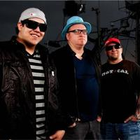 Sublime With Rome: Yours Truly – a teljes album!