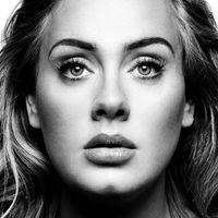 Príma donnák – Tíz díva Adele előtt (1. rész)