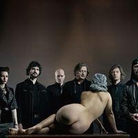 """""""Víziókat, válaszokat, cselekedeteket!"""" – Laibach-interjú"""