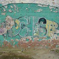 Gitárral a buliban – New Order és a Madchester