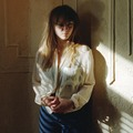 Angel Olsen: All Mirrors (lemezkritika)