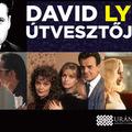 A torz mutánsbébitől Laura Palmerig. David Lynch filmjei a Budapesti Tavaszi Fesztiválon