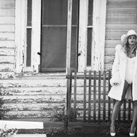 Szükség van egyáltalán ennyi videoklipre? – Beyoncé vizuális albuma