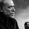 Charles Bukowski: Nők (könyvajánló)