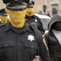 Filmrecorder. Watchmen (kritika)