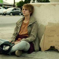 Így lesz drogfüggő hajléktalan egy szupermodellből