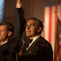 Filmrecorder. Alternatív fasizmus - Összeesküvés Amerika ellen (kritika)