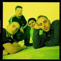 A megerősödés és megerősítés éve – A magyar popzene 1998-ban