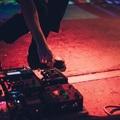 Itt a Hangfoglaló Program - Idén 2,5 millió forintra pályázhatnak az induló előadók és zenekarok