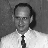Elhunyt Glenn Snoddy, a fuzzpedál feltalálója