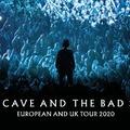 Mégsem lesz júniusban Nick Cave-koncert Budapesten