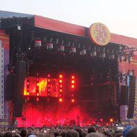 Lollapalooza Berlin – igaz történet arról, hogyan lettem 150 perc alatt Radiohead-rajongó
