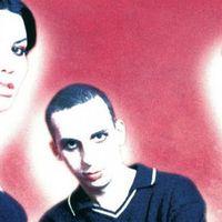 A nosztalgia soha nem ér véget – A magyar eurodance slágerei (1. rész: 1990-1995)