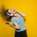 Így változik a Spotify – Tudják, mit hallgatsz jövő nyáron