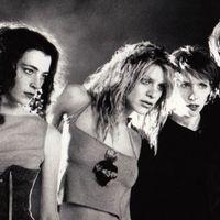 Újra együtt Courtney Love és a Hole legsikeresebb felállása!