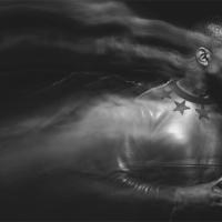 Cruel Winter: sejtelmes filmelőzetes Kanye Westtől