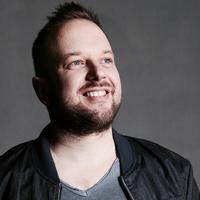 Amikor a város alszik - Cséry Zoltán-videópremier