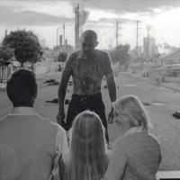Gettóapokalipszis Vince Staples új klipjében