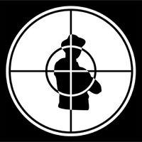 Ember tervez, Isten kacag a Public Enemy szerint