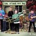 Ilyen lesz a Cranberries utolsó albuma