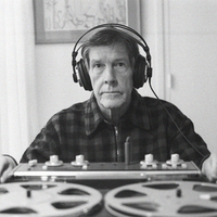 John Cage a vasfüggöny mögött: kiállítás a Ludwig Múzeumban
