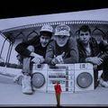 A Beastie Boys története, ahogy még soha nem láttuk