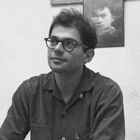Beat-nemzedék / Allen Ginsberg címmel nyílik kiállítás a Ludwigban