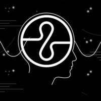 A Warner Music Group lemezszerződést kötött egy algoritmussal