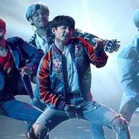 K-Pop szupersztárcsapat is fellép a hétvégi Grammy-díjátadón