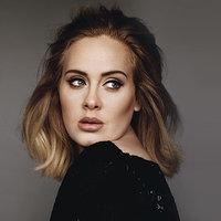 Adele több mint négymillió lemezt adott egyetlen hét alatt