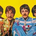 """""""A Beatles nélkül nincs élet a Földön"""" – Híres magyar zenészek vallanak"""
