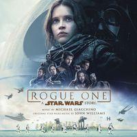 Tedd a karácsonyfa alá az új Star Wars-film zenéjét!