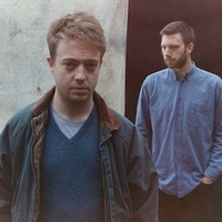 Mount Kimbie: Cold Spring Fault Less Youth (albumhallgató)