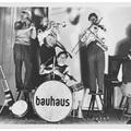 A Bauhaus magyar ceremóniamestere: Weininger Andor