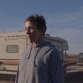 Filmrecorder. Hatvan felett is megigézhet az amerikai álom - A nomádok földje (kritika)