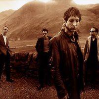 1998 legjobb albumai a Recorder szerzői szerint – egyéni listák