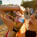 Azealia Banks jön a 2013-as Szigetre, de a németek is örülhetnek