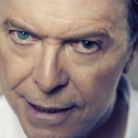 Bowie ijesztő, szexi férfi(t játszik) új videójában