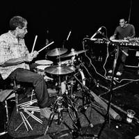Four Tet és Steve Reid jól elszállnak a techno-klasszikussal