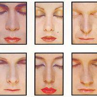 Azok a 80-as évek…-beli király elektropop-lemezek: a Human League, az ABC és a Soft Cell egy-egy albuma
