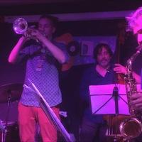 Argentin zenekarral ma indul a Parallel, a Lumen új koncertsorozata