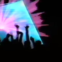 Tíz rave-klasszikus, amit ismerned kell DJ Flatline szerint
