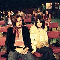 Film a zeneiparról – Non-Stop Party arcok