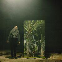 Magyarradar + exkluzív mix - Aluphobia